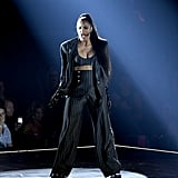Ciara Billboard Music Awards Performance 2019 Video