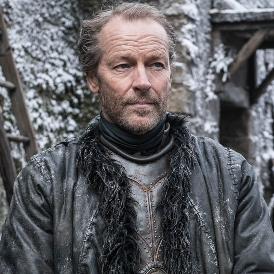 Who Are the Andals on Game of Thrones?