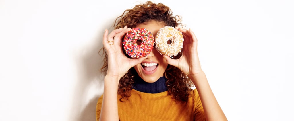 How to Break a Sugar Addiction in 3 Weeks
