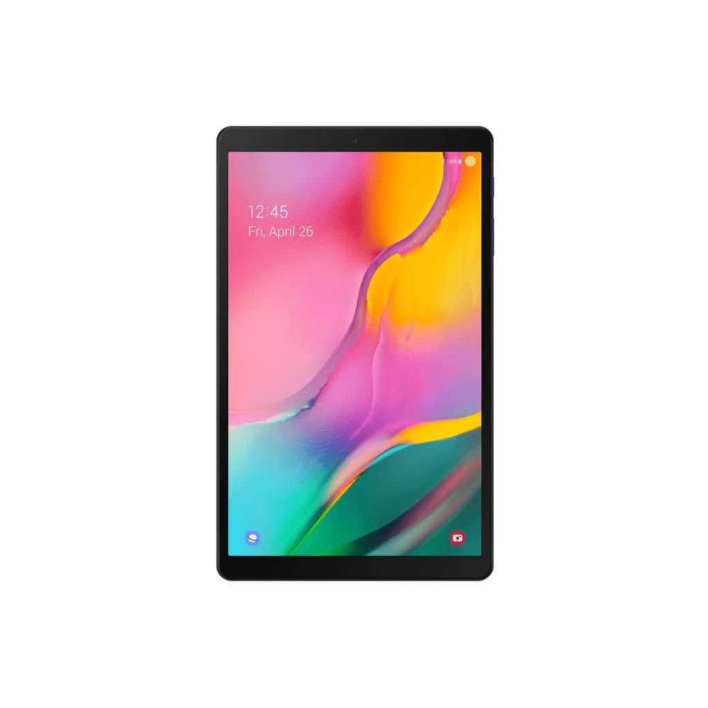 """Samsung Galaxy Tab A 10.1"""" 128GB Tablet"""