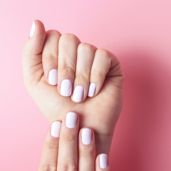 What You Should Know About Polygel Nails