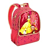 Disney Belle Backpack