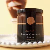Yummy Link: DIY Caramel Sauce