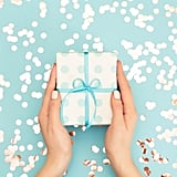 How Do You Arrange Gifts For a Virtual Baby Shower?
