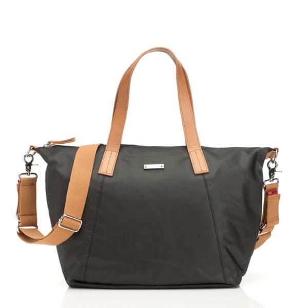 Black Noa Storksak Bag, $142