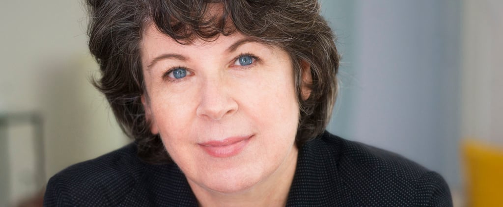 Meg Wolitzer Interview Female Persuasion, Feminism, Hillary