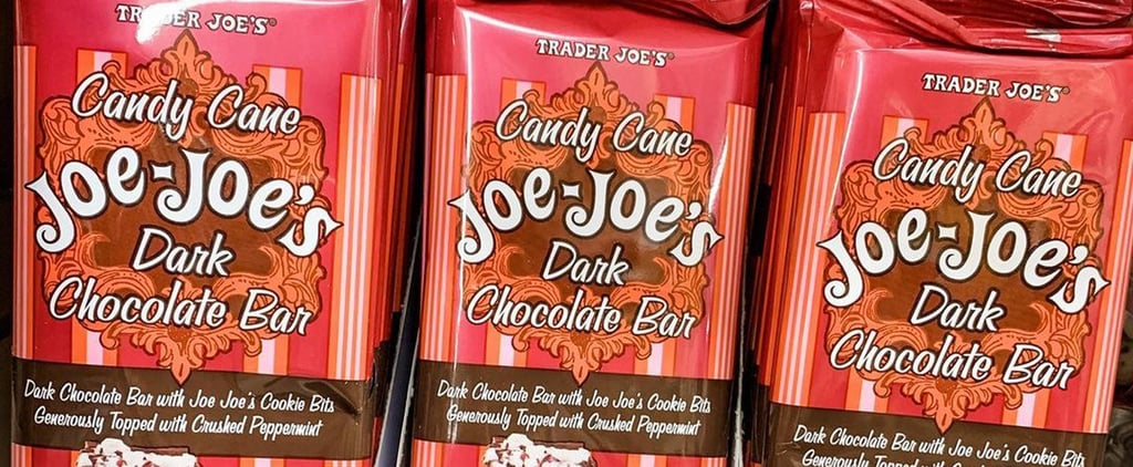 New Trader Joe's Products December 2020