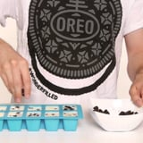 15 Oreo Hacks You've Been Missing Your Entire Life