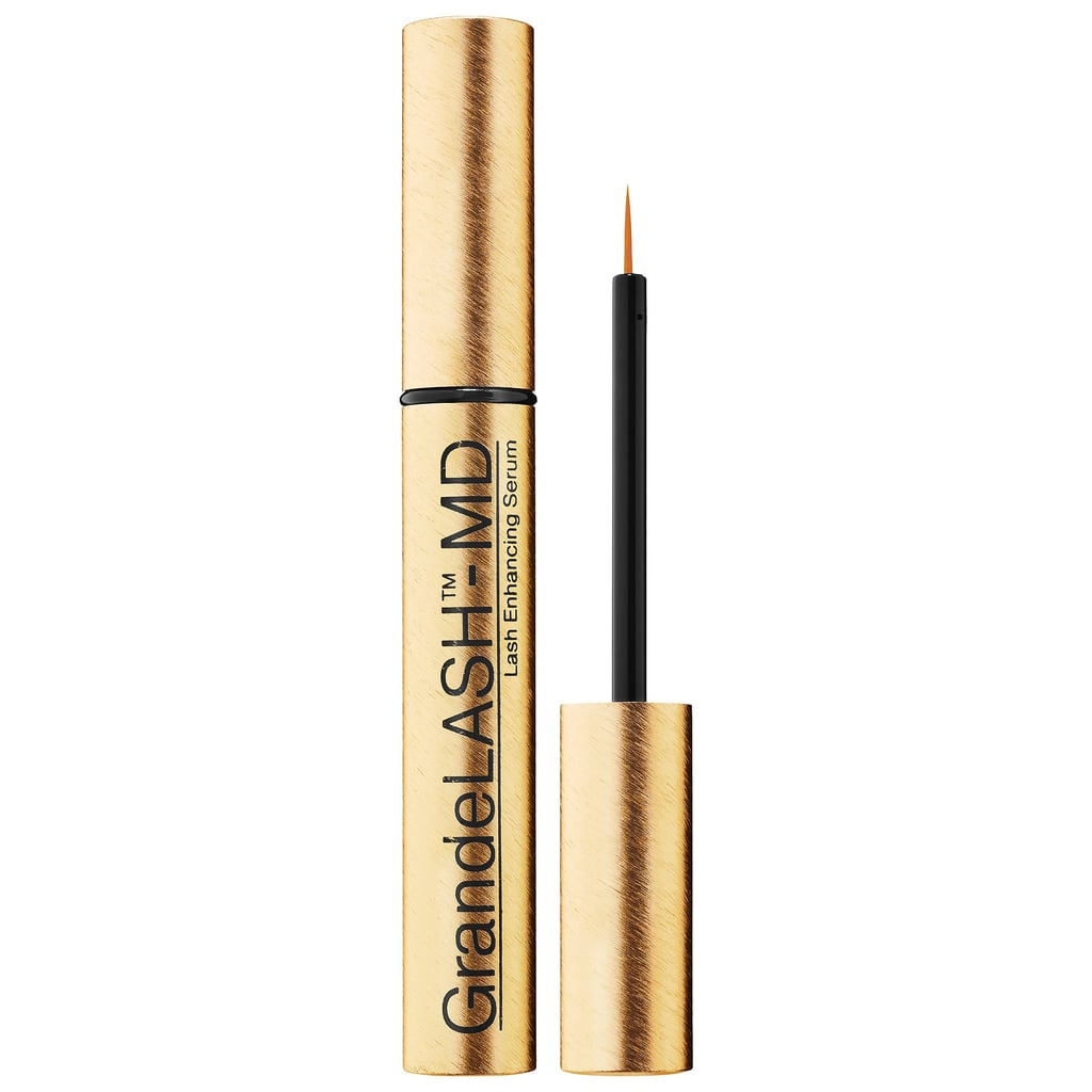 Grande Cosmetics GrandeLash — MD Lash Enhancing Serum