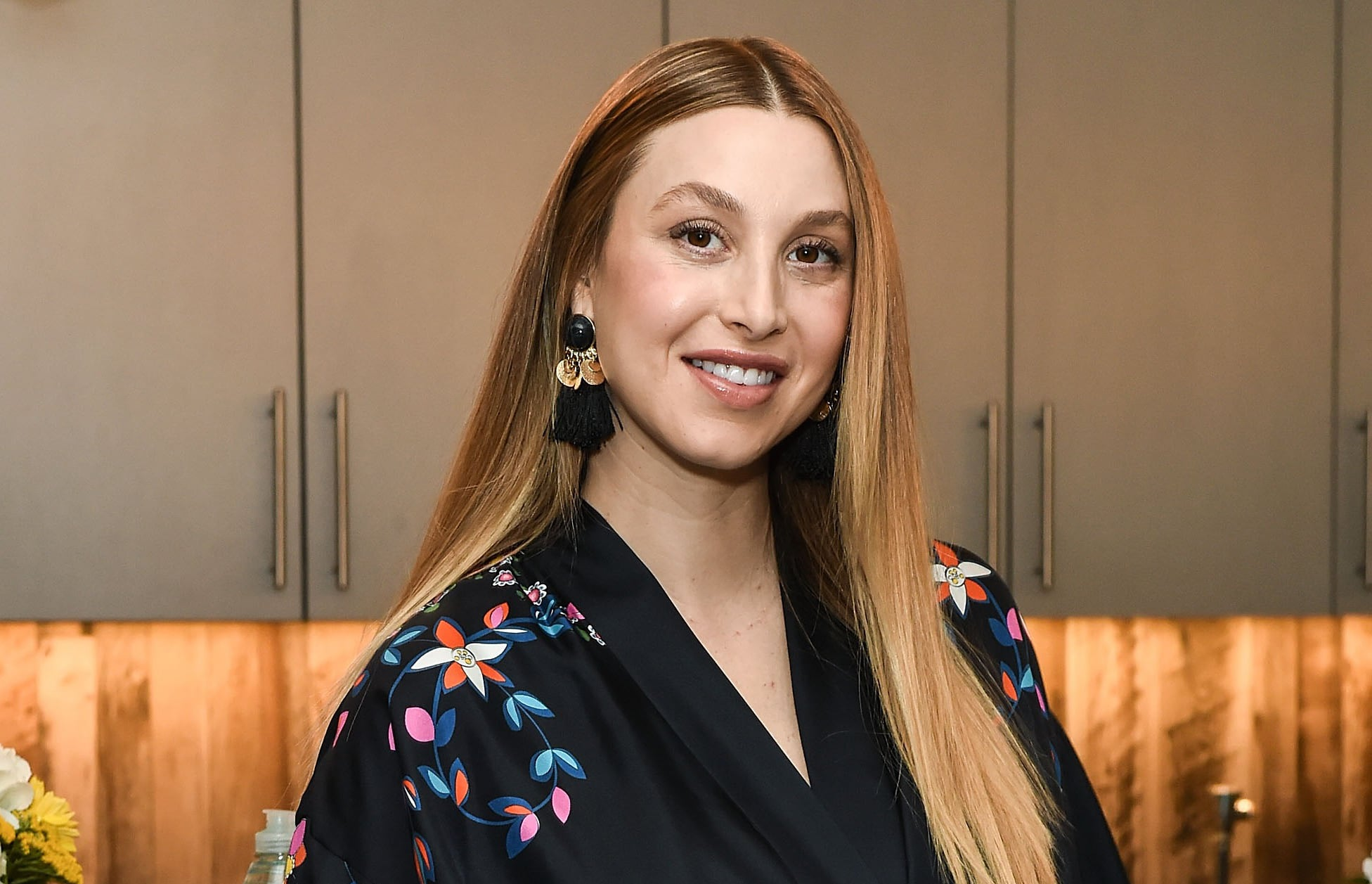 Cleavage Whitney Port nude (43 foto and video), Sexy, Bikini, Twitter, swimsuit 2017