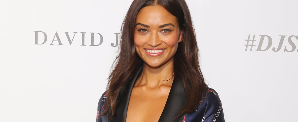 Shanina Shaik Uses Manuka Honey and Avocado Oil As Skincare