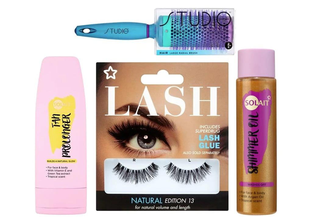 Beauty Products In Love Island Popsugar Beauty Uk
