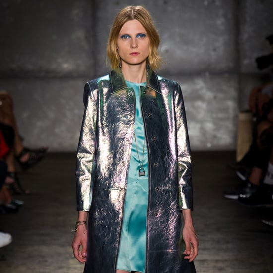Marc by Marc Jacobs Spring 2014 Runway | NY Fashion Week