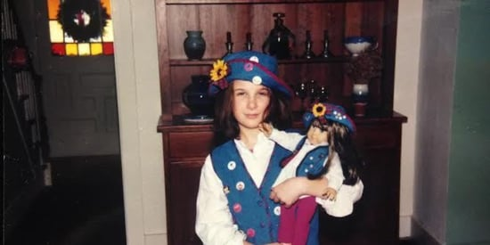 Overcoming the Bully: My Life With Tourette Syndrome