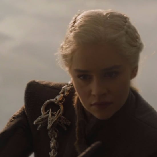 Why Did Daenerys Attack the Lannisters on Game of Thrones?
