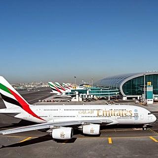 هل تدفع طيران الإمارات والإتحاد تعويض مالي على الرحلات المتأ