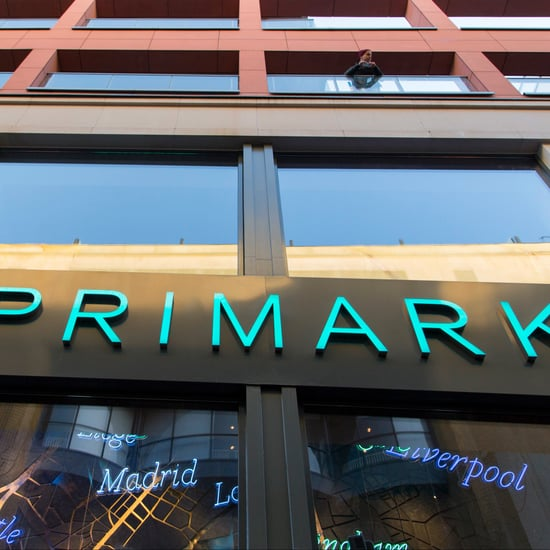 How Do You Say Primark?
