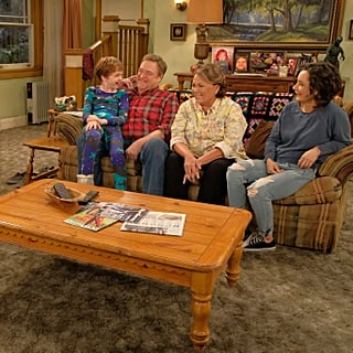 Will Roseanne Die on The Conners Spinoff?