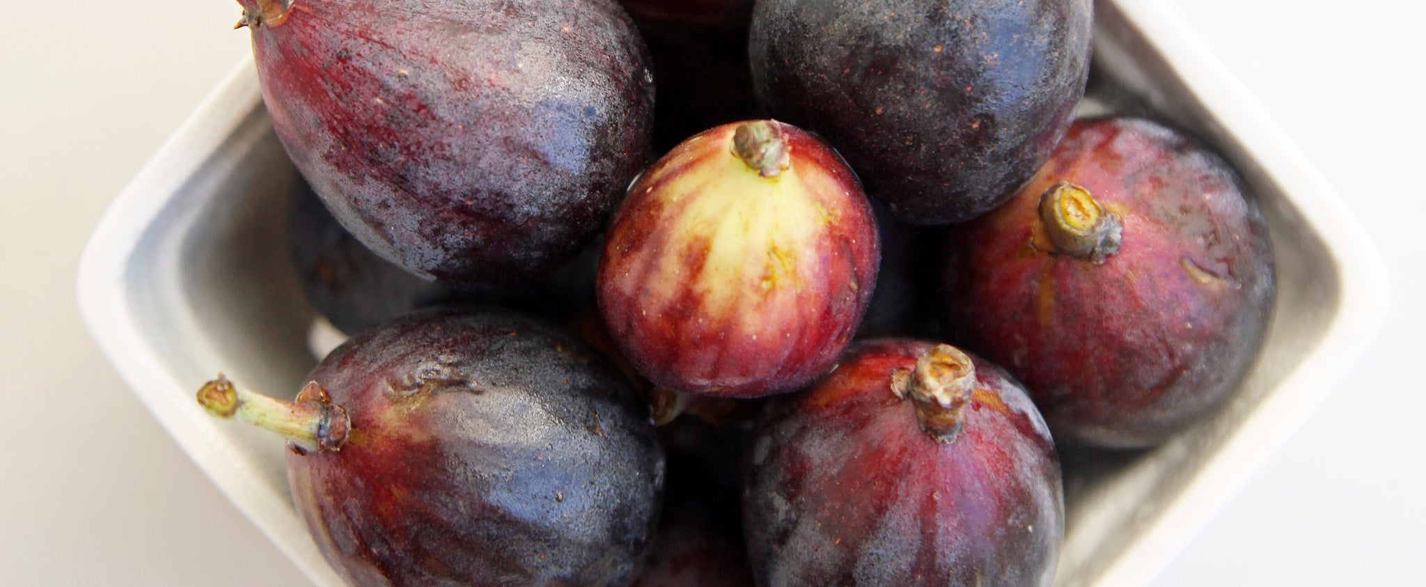 You'll Never Look at Figs the Same Way After Learning This Fact