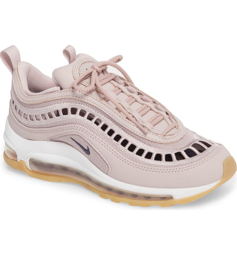 Nike Air Max 97 Ultra '17 SI Sneakers