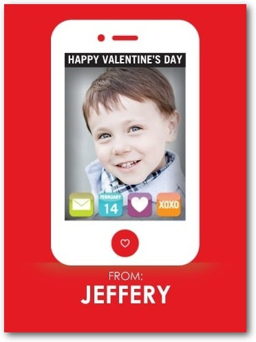 Flirty Phone