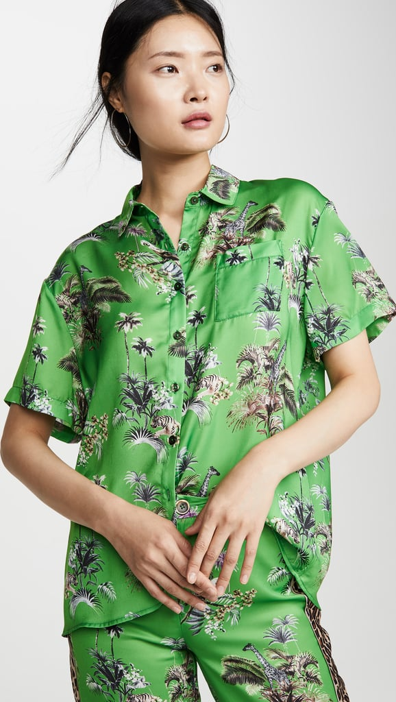 Le Superbe Club Tropicana Shirt
