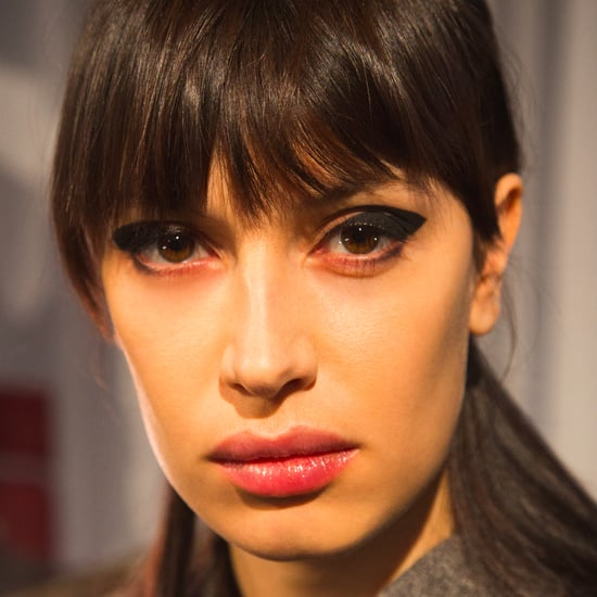 Zimmermann Fall 2015 Makeup How To