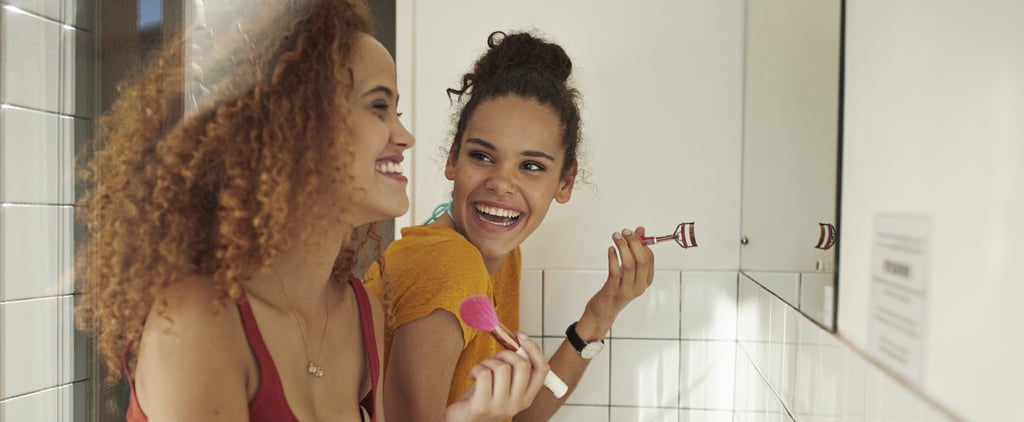 Best Skincare Products For College Students