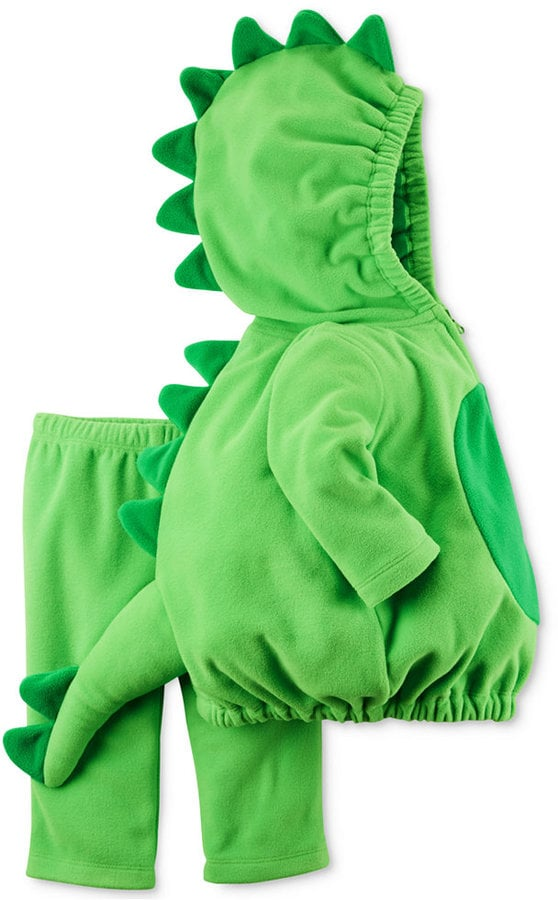 sc 1 st  Popsugar & Dinosaur Halloween Costumes For Kids | POPSUGAR Moms