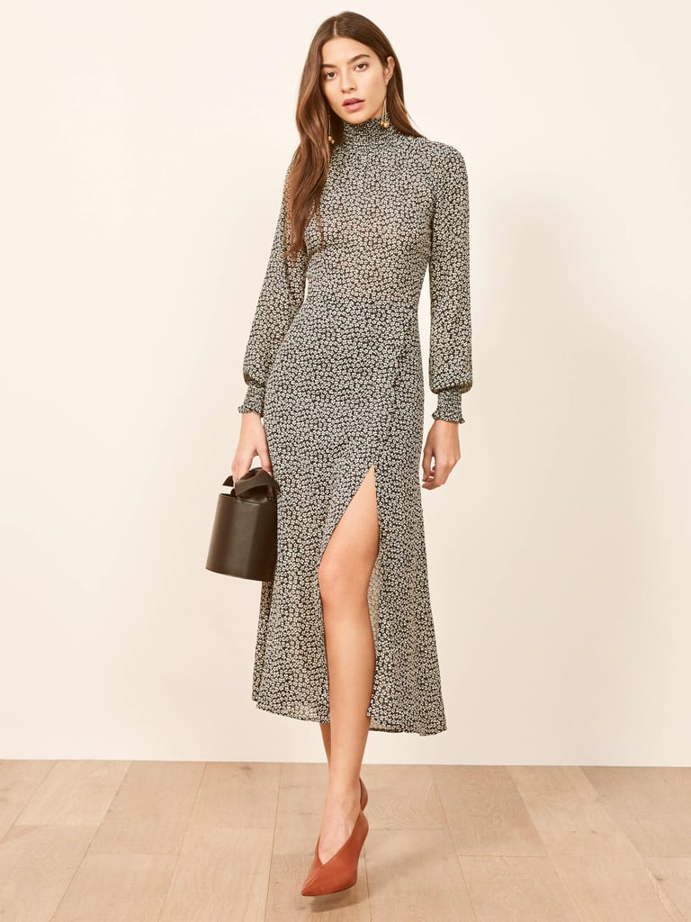 Best Long Sleeve Dresses