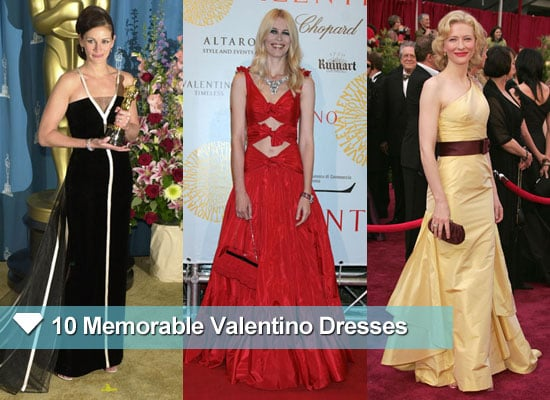 Daring celebrity outfits that are now iconic - INSIDER