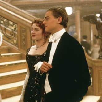 Best Quotes From Titanic