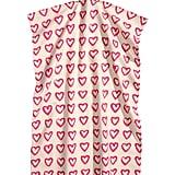 Heart Tea Towel ($5)