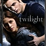 Twilight (Three-Disc Deluxe Edition) ($37)