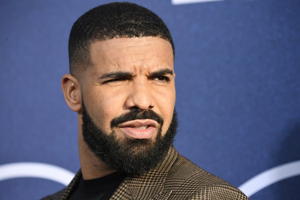 Drake Certified Lover Boy Album Details