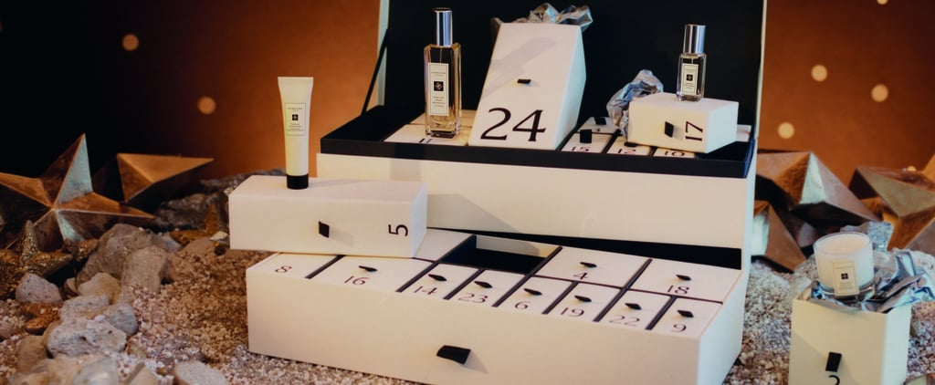 Jo Malone 2021 Advent Calendar: Everything You Need to Know