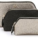 Diane von Furstenberg Glitterati Triplet Set ($118)