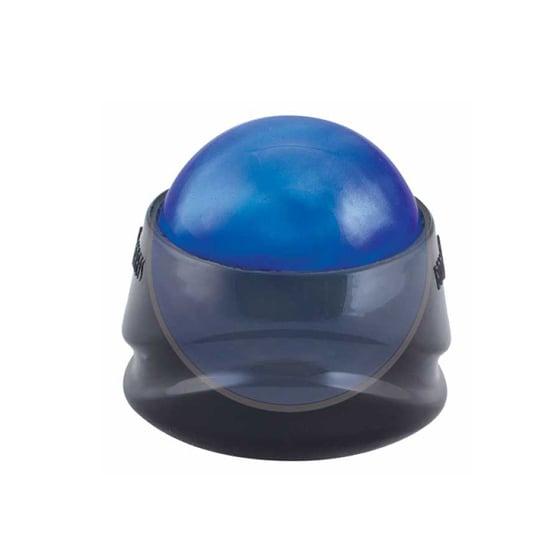 Dynaflex Sports Massage Roller