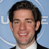 John Krasinski to Star in Nobody Walks