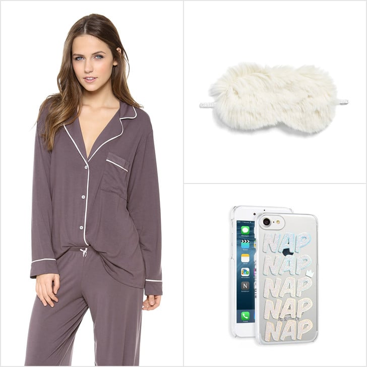 35 Gift Ideas For Girls Who Love Their Sleep