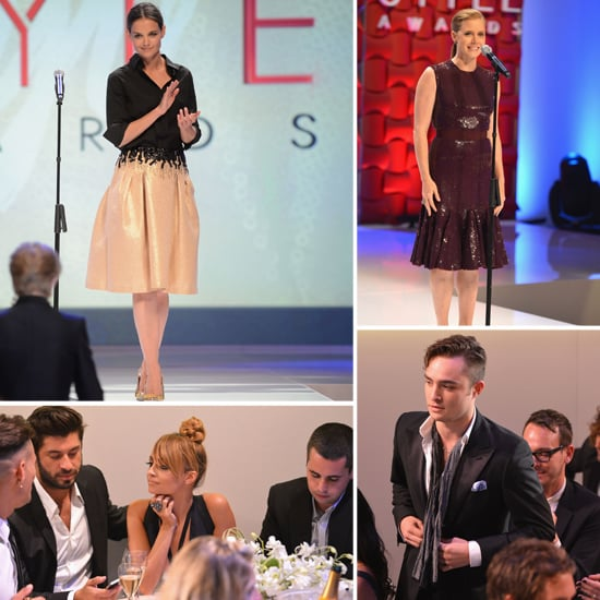 Style Awards 2012 | Pictures