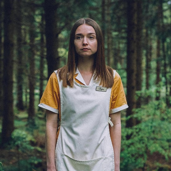 When Does The End of the F***ing World Season 2 Premiere?