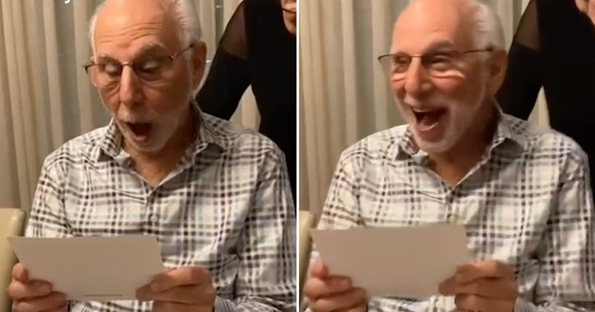 This Grandpa Got Dua Lipa Concert Tickets For His 80th Birthday, and His Reaction Is Pure Gold.jpg
