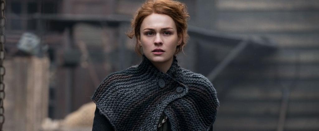 Outlander Season 4 Episode 9 Recap