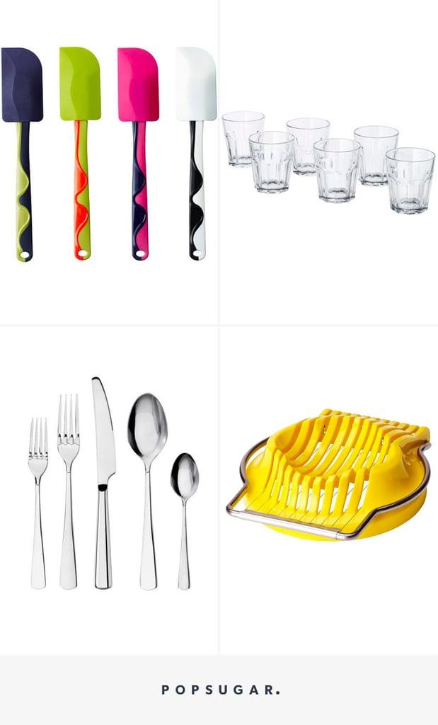 Best Cheap Ikea Kitchen Products   POPSUGAR Food