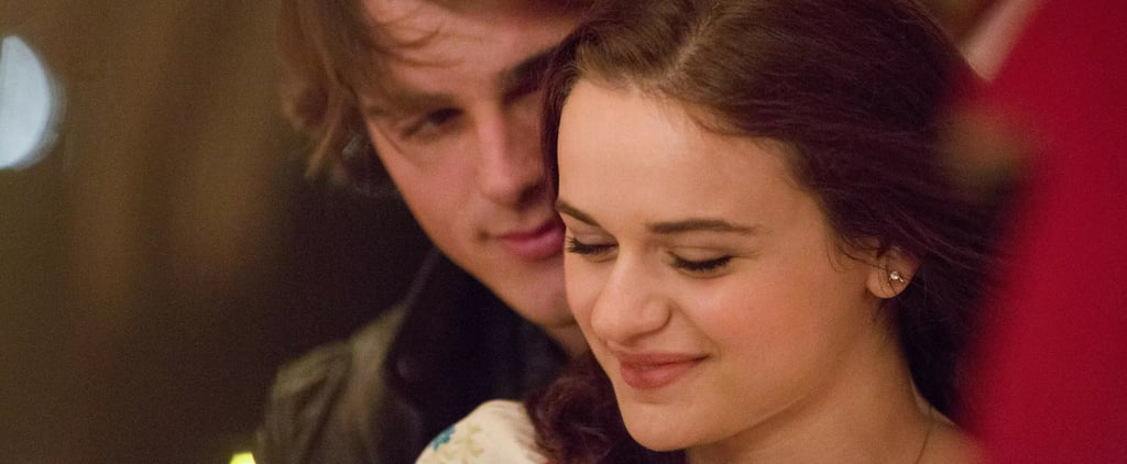 Movies Like The Kissing Booth