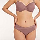 ThirdLove's New Nursing Bra And Maternity Underwear