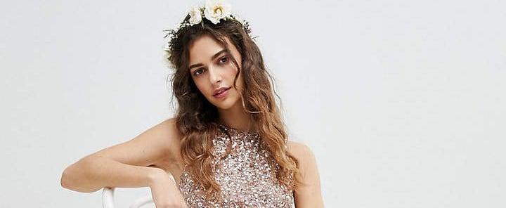 ASOS Maya Dresses