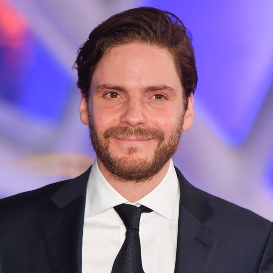 Daniel Brühl Facts