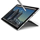 Microsoft Surface Pro 4 128 GB ($899)